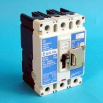 Buy EHD3070 Westinghouse Molded Case Circuit Breaker