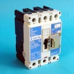 Buy EHD3070 Westinghouse Molded Case Circuit Breaker