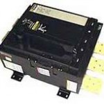 PAL36200 Square D Molded Case Circuit Breaker