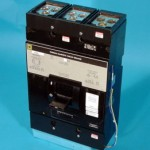 Square D MAL361000 Circuit Breaker For Sale