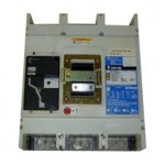 Cutler Hammer CRD320T35W Circuit Breaker For Sale