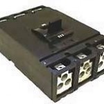 Square D 1200 Amp Circuit Breaker - Cat. No. MAL361200 For Sale by MIDWEST