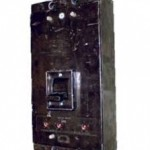 MA31000 Square D Circuit Breakers For Sale