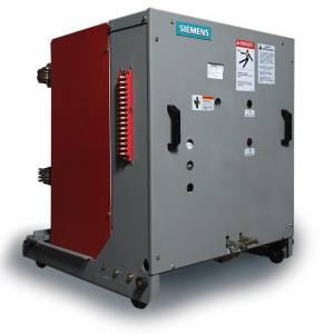 15 KV Vacuum Circuit Breaker