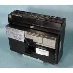 Square D NA361200 Circuit Breaker